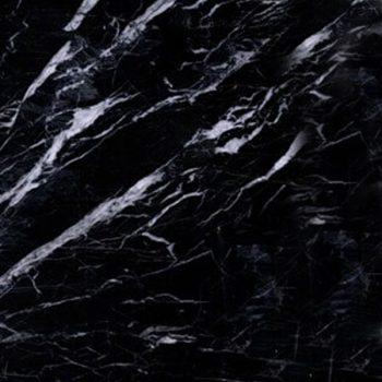 black-marble