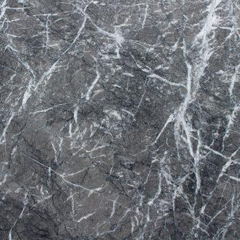 grigio-carnico-light