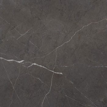pietra-grey